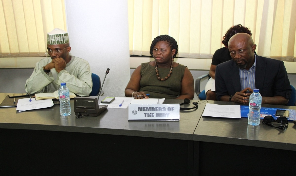ECOWAS COMMISSION RESTATES COMMITMENT TO RECOGNITION OF EXCELLENCE BY CITIZENS